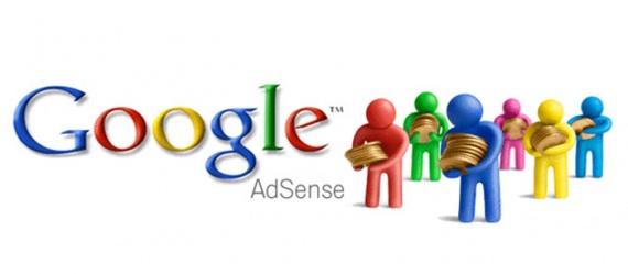 Гугл в крыму запретили