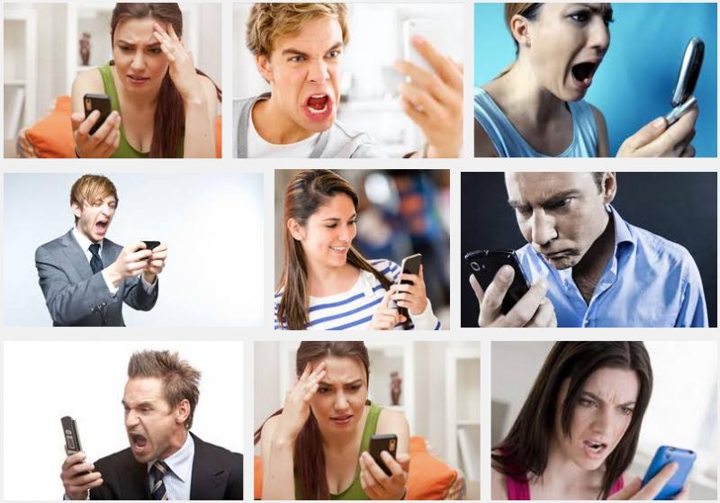 СМС sms нужны деньги? домашние деньги ооо